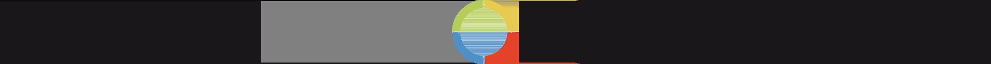 slideshow-delmoform-logo