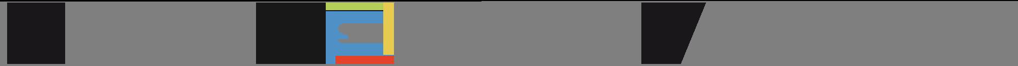 slideshow-dmp-logo