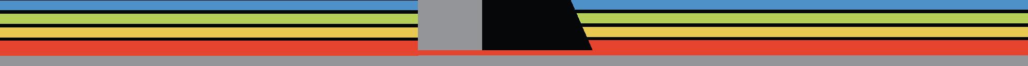 slideshow-elma-logo