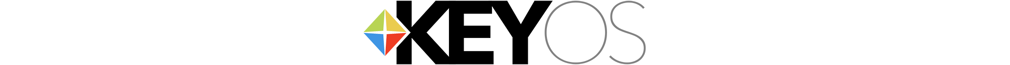 slideshow-keyos-logo