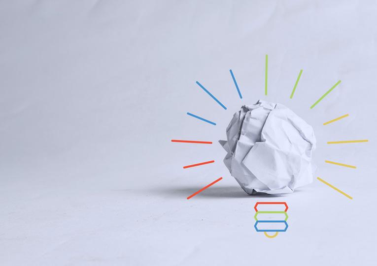concept-23-keyos-carta_lampadina